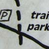 link to parking sign