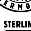 link to Sterling Section intro sign